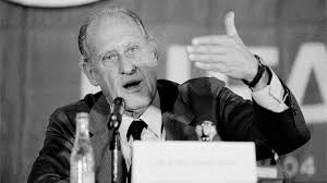 Image result for Former FIFA President Joao Havelange passes away