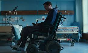 """Résultat de recherche d'images pour """"patients films"""""""