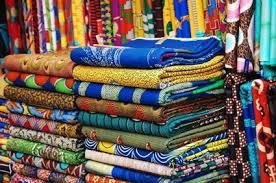 <b>Wax Print</b>: What is <b>Ankara</b>? ... What is <b>Ankara Fabric</b>?