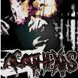 acathexis