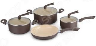 <b>Посуда</b> Для Приготовления Пищи, Все Для Дома Заказать с ...