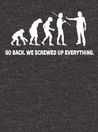 <b>Stop Following Me</b> T-Shirts   Redbubble