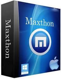 """Résultat de recherche d'images pour """"Maxthon Cloud Browser 2015"""""""