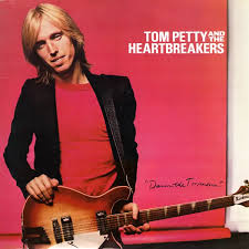<b>Tom Petty</b> and The <b>Heartbreakers</b> Albums: songs, discography ...