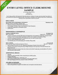 entry level administrative assistant resume   proposaltemplates infoadministrative assistant resume sample   resume genius