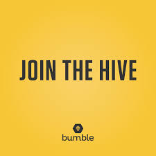 join the hive bumble blog if you are a detail oriented hustler who can think differently execute efficiently and represent our core values and mission please reach out