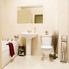 ideas bathroom tile color cream neutral: bathroom neutral bathroom ideas the master bathroom features custom neutral bathroom design ideas tsc