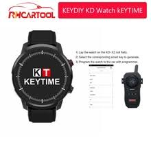 Best value <b>smartwatch x2</b> – Great deals on <b>smartwatch x2</b> from ...