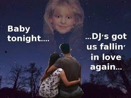 LOL Fail funny humor facebook DJ full house fullhouse penishole ... via Relatably.com