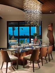 ceilings house of turquoise and blue ceilings on pinterest beautiful funky dining room lights