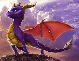 Image result for spyro