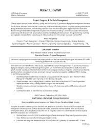 scholarship resume objective examples cipanewsletter cover letter college resume objective examples resume objective