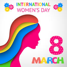 international women s day essay writings that explain the occasion international women s day essay