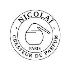 <b>Parfums De Nicolai</b> – Twisted Lily