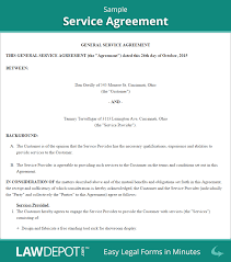 sample independent contractor agreement resume pdf sample independent contractor agreement independent contractor operating agreement agreement computer services agreement child care services