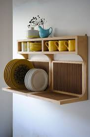 1000 ideas about apartment furniture on pinterest finding a house apartments and appliances apartment storage furniture