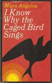 i know why the caged bird sings   wikipediai know why the caged bird sings