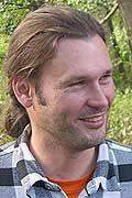 Dr. <b>Peter Löwe</b> - Peter-Loewe