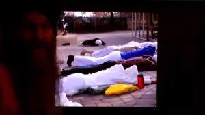Kundalini Yoga  El yoga de la conciencia  por Lakhmi Chand Singh Khalsa   Ed  Ilus Books Sumya Anani