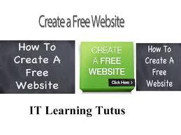 how to create website in urdu hindi how to create website in urdu hindi