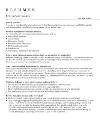 team leader resumes trend shopgrat resume sample personal nice resume for team leader team leader resume investment