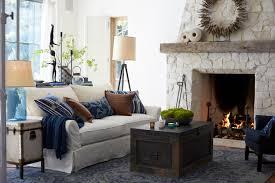 barn living room ideas decorate:  decorations pottery barn living living room top pottery barn living room on top living room rugs pottery barn for