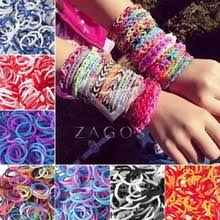 Buy bracelet s and get free shipping on AliExpress.com