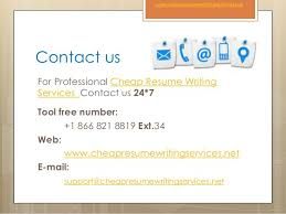 cheap resume writing services  cheap resume writing services you    cheap resume writing services