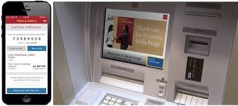 wells fargo will debut atm apple pay transactions later this year wells fargo will debut atm apple pay transactions later this year mac rumors