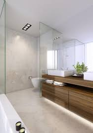 bathroom designs luxurious:  luxurious bathroom designs for apartments ideas awesome luxury apartment bathroom decorating ideas with large mirror