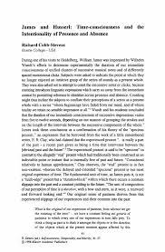 reflective essay on self awareness  reflective essay on self awareness