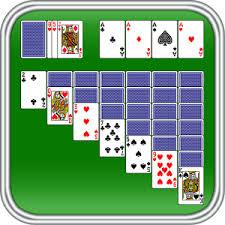 「ソリティア カジノ」の画像検索結果