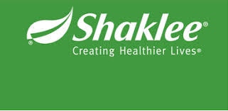 SHAKLEE SUPPLEMENTS