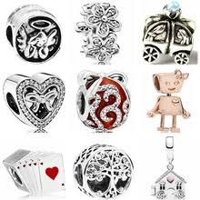 11.11_Double ... - Buy robot silver and get free shipping on AliExpress