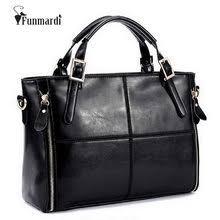 Shop Bag <b>Female</b> Luxury Brand Leather - Great deals on Bag ...