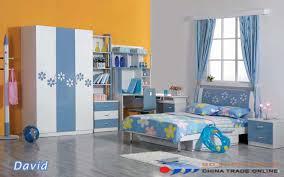 Image result for kids bedroom sets