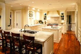Remodelling Kitchen Remodelling Kitchen Ideas Best For Remodeling 8967 Home Design