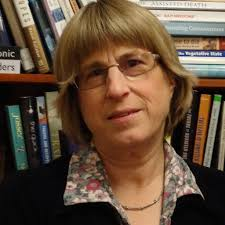 Image result for celia kitzinger