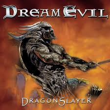 <b>Dream Evil</b>: Dragonslayer - Music on Google Play