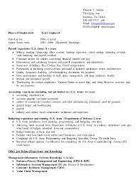 human resources cover letter 1 and resume 2 human resources cover letters