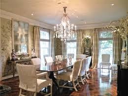 Modern Formal Dining Room Sets Fancy Formal Dining Room Sets Modern Ideas Pagelux Home Design