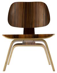 p best eames chair replica bedroominteresting eames office chair replicas