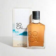 <b>Hollister So Cal</b> Fragrances & Aftershaves for Men for sale   eBay