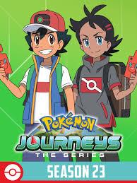 Watch <b>Pokémon</b> TV