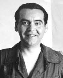 <b>Federico García</b> Lorca - Wikipedia