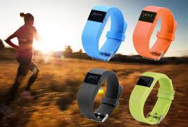 9 in 1 <b>Smart Health Bracelet</b> Plus - J&Y - We ship to UK, Spain ...