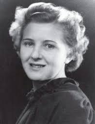 Image result for eva hitler wife