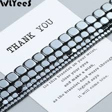 <b>WLYeeS</b> Beads Store - Amazing prodcuts with exclusive discounts ...