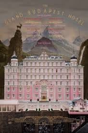 the grand budapest hotel stupid opinions written poorly the grand budapest hotel 2014 dir wes anderson sowp grand budapest hotel