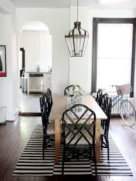 Chippendale Dining Room Table Photos Hgtv Eclectic Dining Room In Soft Turquoise And Brown Haammss